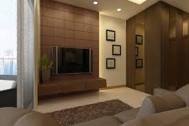 contemporary church interior design ideas 1 zoomtm singapore
