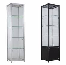 glass ornaments display cabinet glass ornaments display cabinet