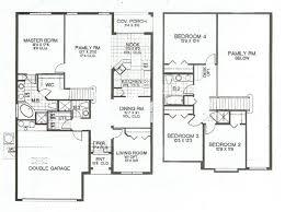 Master Bedroom Floor Plan Designs Amusing 3 Bedroom Ensuite House Plans Ideas Best Idea Home