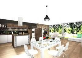 parquet cuisine ouverte parquet cuisine ouverte cuisines parquet pour cuisine gallery of