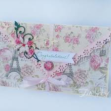 wedding gift card holder shop personalized gift card holders on wanelo