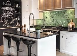 plan de travail de cuisine en granit ebene be plan travail cuisine granit noir petites et grandes