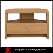 Lcd Tv Wooden Table Wooden Showcase Tv Wall Units Wooden Showcase Tv Wall Units