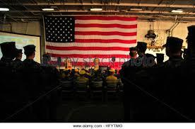 file us navy 101210 n u s navy capt david lausman stock photos u s navy capt david