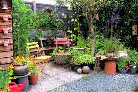 garden guidance turn your yard into a pollinator paradise