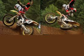 ama motocross sign up 40 day countdown to ama motocross opener 2006 racer x online
