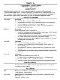 personal trainer resume sample resume pinterest personal