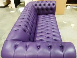 sofa u love custom made in usa furniture leather leather