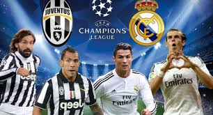 imagenes del real madrid juventus juventus vs real madrid who do you think will win vanguard news
