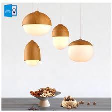 Home Decor Lighting Online Get Cheap Nut Art Aliexpress Com Alibaba Group