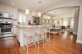 bungalow kitchen ideas bungalow kitchen ideas with quartz countertops kitchen craftsman