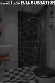 modern subway tile bathroom modern design ideas