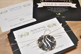 wedding invitation packages how to package wedding invites wedding invitation packages