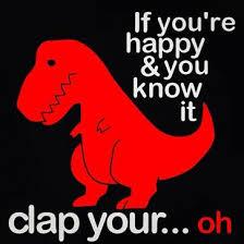 T Rex Arms Meme - deadly t rex memes