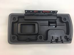 used dodge durango interior parts for sale page 6