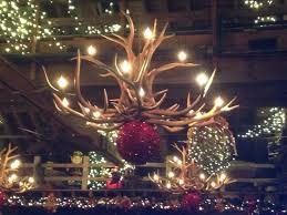 more christmas decorations picture of the angus barn raleigh