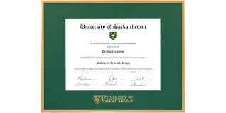 diploma samples certificates diploma samples portfolio categories tempo framing systems