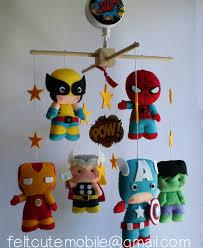 Marvel Baby Bedding Nursery Create Your Nursery Featuring Superhero Marvel Crib