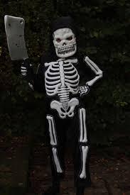 easy halloween makeup part 3 witch skeleton u0026 bat dog fake