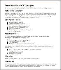 sap certified resume custom homework ghostwriters services for