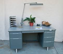 Small Tanker Desk 22 Best Desks Images On Pinterest Tanker Desk Desks And