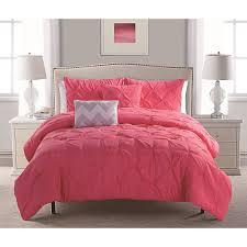 Zebra Print Bedroom Sets Pink And Black Zebra Bedding Walmart Ktactical Decoration