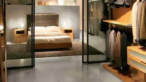chambre parentale avec dressing deco chambre parentale avec salle bain dressing visuel 4