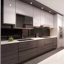 kitchen furniture designs https i pinimg 736x d5 b3 c2 d5b3c2e99e37f1d