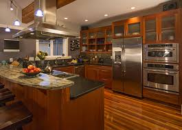 Kitchen Cabinet Edmonton Edmonton Cabinet Makers Crown Contractors