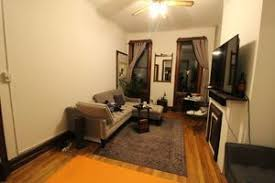 greenpoint apartments for rent streeteasy