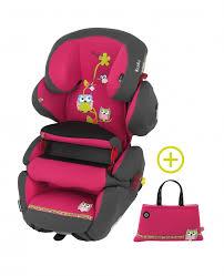 si e auto guardianfix pro 2 kiddy guardianfix pro 2 owl family unterwegs autositze kindersitze gr 1