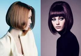 pictures of hairstyles for a full face best haircut for full face short hairstyle hairstyles ideas