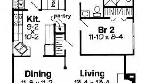 basic home plans luxamcc org