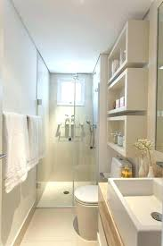 small bathroom design photos best small bathroom remodels kerrylifeeducation com