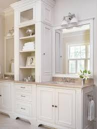 Cheap Bathroom Storage Ideas Colors Best 25 Bathroom Countertop Storage Ideas Only On Pinterest