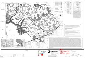 Map Of Hudson Florida by Pasco County Fl Official Website Bexley North