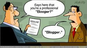 bio vs resume advanse international u0027s blog resume vs cv vs bio data