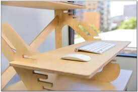 diy adjustable standing desk desk diy adjustable standing desk crank diy standing desk with