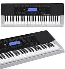 casio lk 175 61 lighted key personal keyboard portable keyboards keyboards retail up music demo