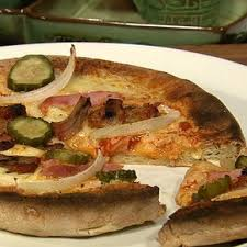 31 best pizzas images on the chew recipes pizza pizza