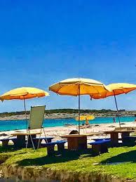 Sunsport Gardens Family Naturist Resort - club orient resort home facebook