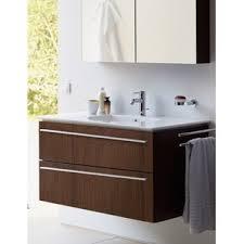 Duravit Bathroom Furniture Duravit Bathroom Vanities You Ll Wayfair