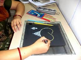 jewellery designing career jobs opportunities options chennai