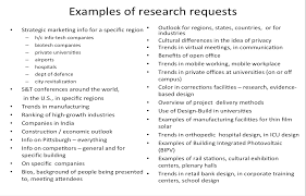 research paper questionnaire example research essay topics