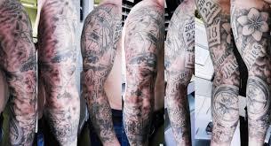 download tattoo sleeve nautical danielhuscroft com