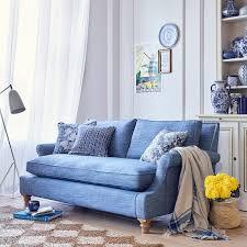 Multiyork Leather Sofas Multiyork Sofas Epping Brokeasshome Com
