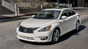 nissan altima 2015 dashboard 2015 nissan altima information and photos zombiedrive