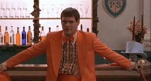 Dumb And Dumber Memes - are team usa s opening ceremony uniforms inspired by dumb and