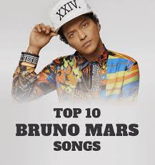 download mp3 song bruno mars when i was your man bruno mars songs top 10 hits free download