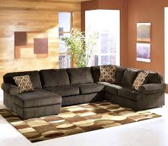 extra wide sectional sofa deep sectional sofa with chaise extra deep couch extra large extra